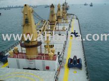 Bulk Carrier for Charter