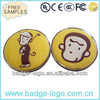custom golf ball markers bulk for promotion