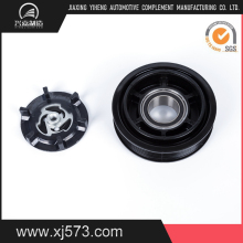 Automotive Ac Parts,Compressor Clutch