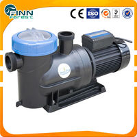 4hp cheap price swimming pool water pump