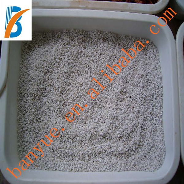 from china , good reputation , agricultural perlite supplier