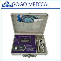 Best quantum resonance magnetic body health analyzer with high quality