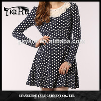 Good quality cheap price made in korea fashion clothing young ladies women