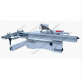 Professional service MJ6132B horizontal panel saw