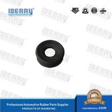 AUTO SPARE PARTS Engine Mounting For car OE:21831-4A000