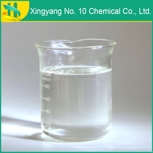 Plasticizer for PVC resin Chlorinated paraffin 52 recycled plastic material eva camp mat