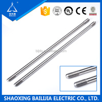 Competitive Stainless Steel Earth Rod Price