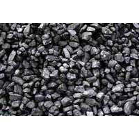 Petroleum Coke Lumps / Oversized / Screened
