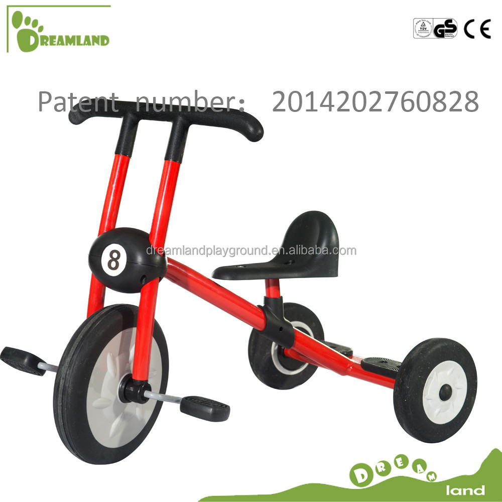 Patent China Wholesale Cheap Price for Kids Bicycle