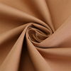 /product-detail/wholesale-cotton-satin-fabric-from-china-factory-to-turkey-istanbul-price-per-meter-60719428721.html