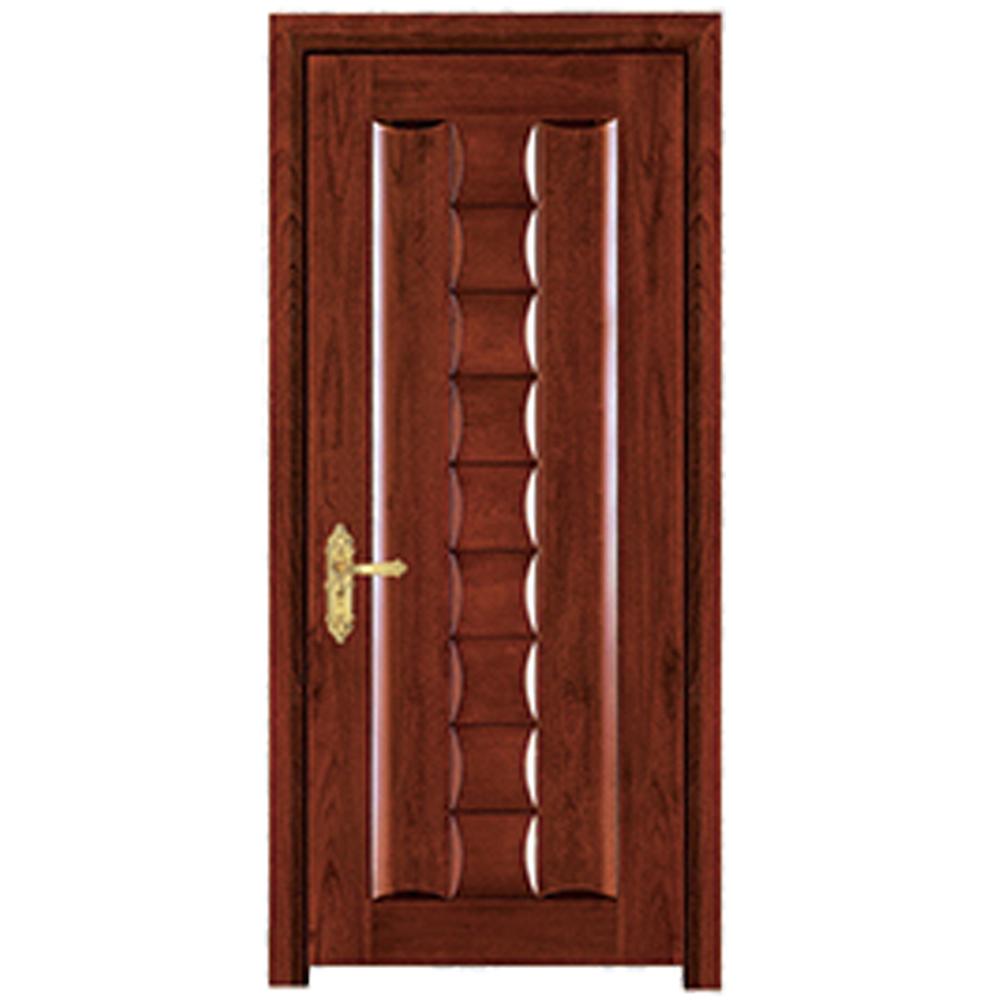 Wholesale Italian Sliding Doors Online Buy Best Italian Sliding