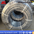China Manufacture Sand BLasting Hose for Sale