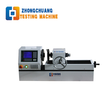20Nm Manual Spring Torsion Testing Machine Price
