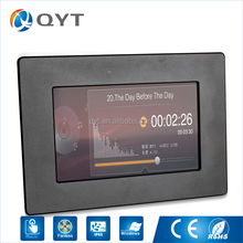 The Best China 7 inch lcd touch panel wind xp cheapest tablet pc