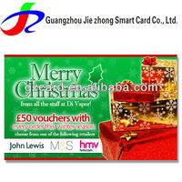 Hot sale free design serial number voucher scratch card with best price