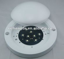 2012 hot best selling s-type load cell CE ROHS LVD EMC factory price