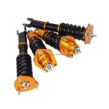 New Arrival Car Application 2004-2011 MazdaRX-8 Shock Absorber