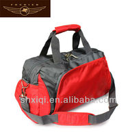 2014 latest model travel bags