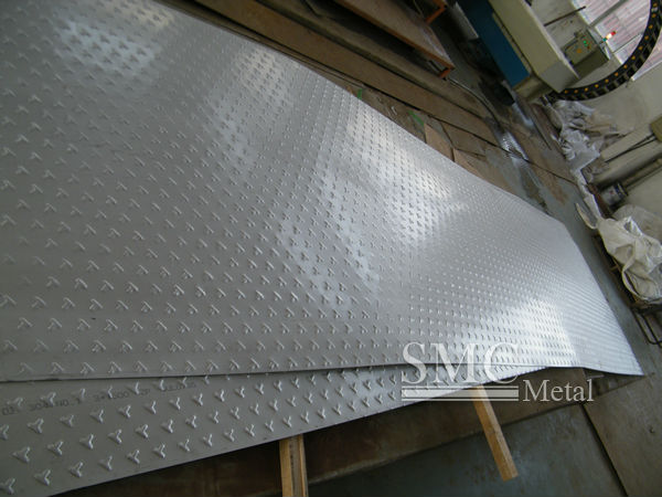 stainless steel sheet metal forming and tool manufacturing companies