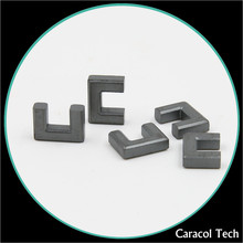 High Quality Uf60 Mnzn U Ferrite Pc40 Core Material For Denso Connector