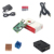 16G micro SD Raspberry pi 3 Model B learning kit