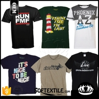 softextile china manufacturer alibaba online shopping clothes 2 wholesale bulk summer printed t shirt men