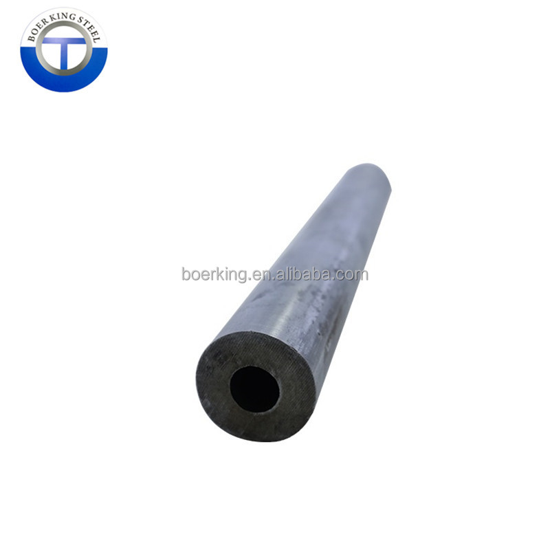 Construction Building astm a315 sch20 seamless steel pipe