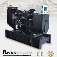 Cheap price 100kva Jiangsu Taizhou industrial generator with ATS remote control by Deepsea with UK 1104C-44TAG2