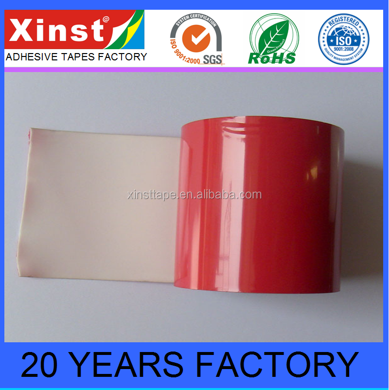 Xinst2015 1.5mm Thickness 3m Double Sided Foam Tape Equivalent To 3M4955 Acrylic Foam Company