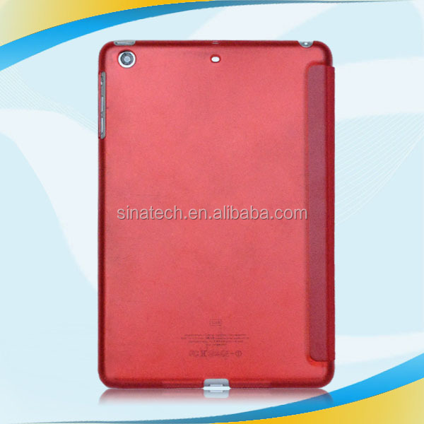 Hotting design for ipad mini accesories