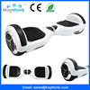FACTORY SUPPLY! 2 wheel adult self balance bike smart self drifting scooter electric