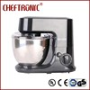 ChefTronic High Quality Cook Mixer Professional