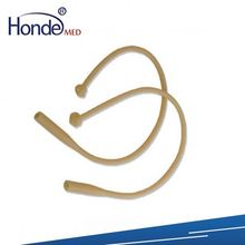 latex Mushroom Foley Catheter