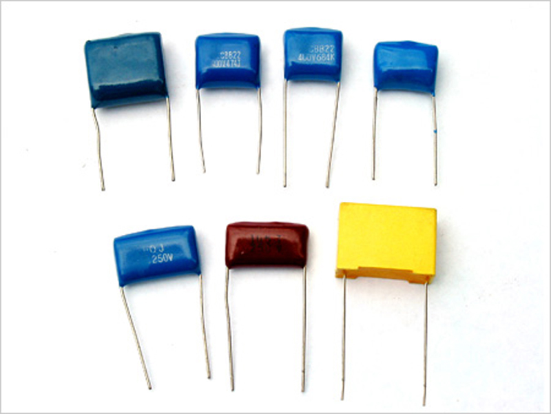 Top quality&best-selling aluminum electrolytic capacitor 50V 10uF 5*7 and 50V 100uF 8*12