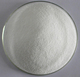 Good Factory High Quality And Fast Delivery Bp/usp Food Grade Dextrose Monohydrate/dextrose Monohydrate Price