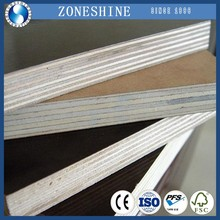 Film Faced Plywood, MDF, Chip boards, Timber, Veneer, PVC,