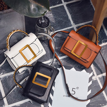 New fashion shoulder luxury women tote handbag female crossbody bag
