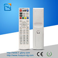 Manufacturers custom Android smart Sansui TV box remote control