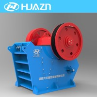 Dahua High Manganese Steel Crusher Flywheel