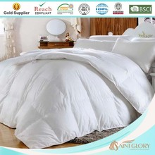 popular chinese quilts hot selling duck down comforter