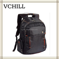 Quality Unique Popular Camera Backpack