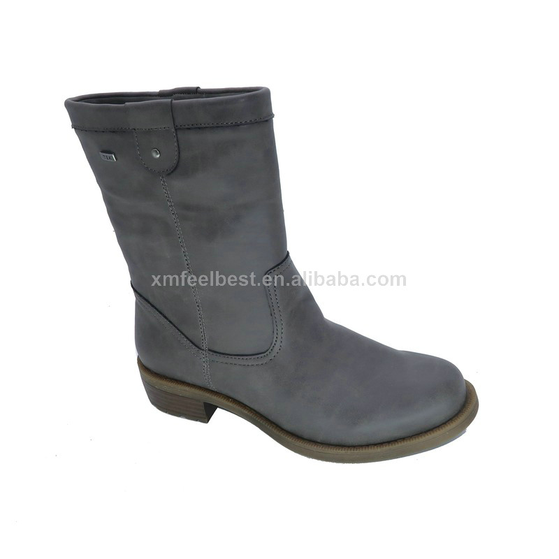 High quality ladies Boots Warm Winter led snow Boot Women martin Boots