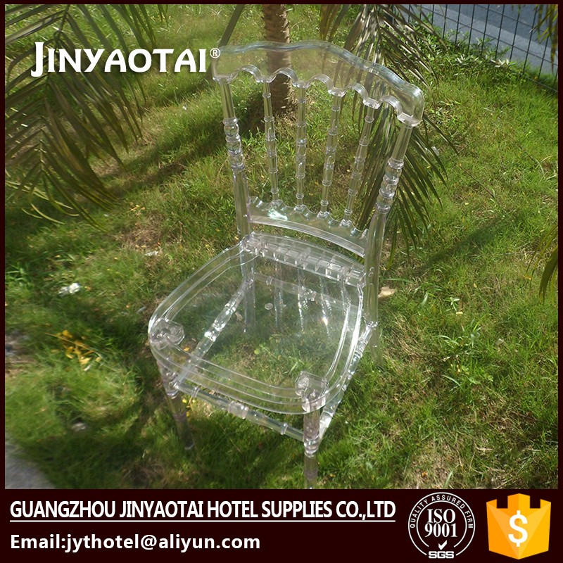 Mordern Metal Chair Dining Chair/Chair for Bar and Outdoor Party of China Supplier