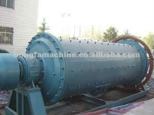 aerated autoclaved concrete plant , AAC block machine , AAC producing line