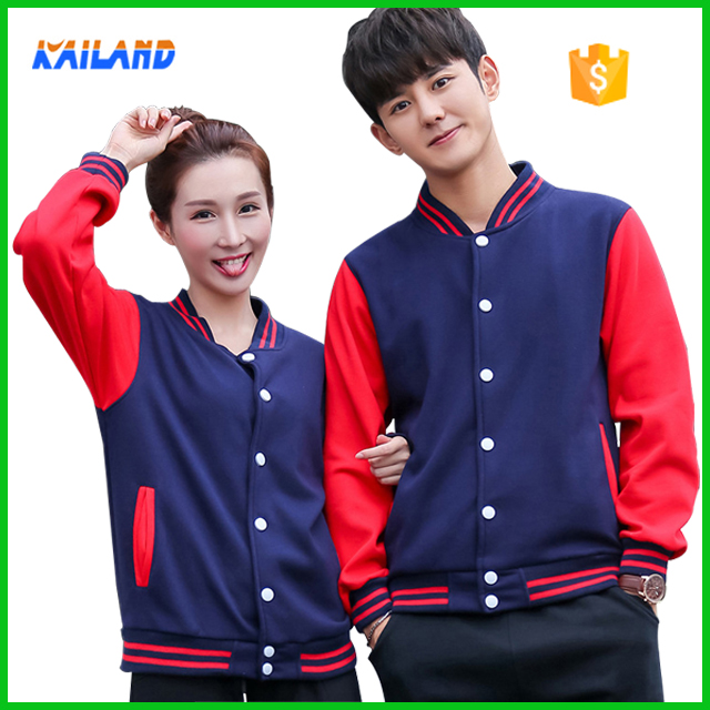 Bulk producing popular couple plain thick hoodies with fleece fabric