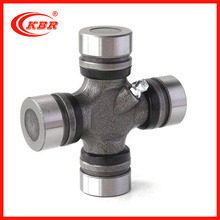 KBR-0012-00 Universal Joint Japan Auto Spare Parts Spare Parts Auto