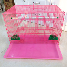 budgie kings breeding cages aviary macaw bird cage guangzhou