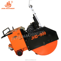Best quality hydraulic road concrete cutter