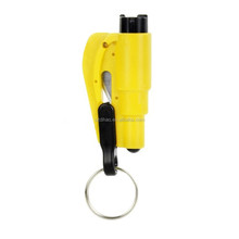 DIHAO F5667 2015 multifunction 3in1 car emergency safety rescue tool