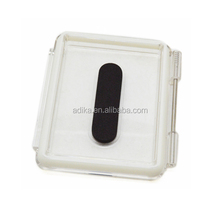 China Factory supplier retail/wholesale Waterproof Housing Back Cover for Gopro Hero 3/2/1 ADK-GP75
